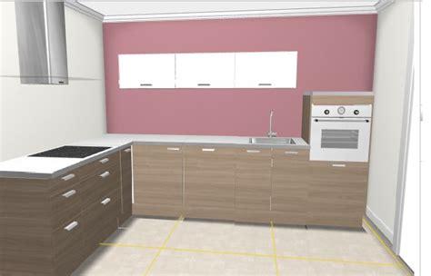 cuisine ikea sofielund avis sur notre plan de cuisine meubles ikéa sofielund