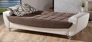 high quality sofa beds sofa beds ligne roset official site With quality sectional sofa beds