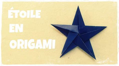 Comment Faire Des Origamis 201 Toile De No 235 L Comment Faire Une 201 Toile En Papier 201 Toile En Origami