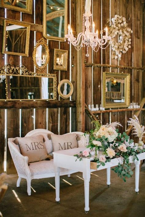 17 Best Ideas About Wedding Bench On Pinterest Standard