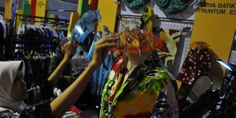 indonesia bisa contoh korea kembangkan ekonomi kreatif