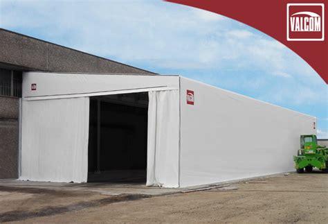 capannone mobile capannone mobile valcom pi 249 spazio per la cancelleria vanni