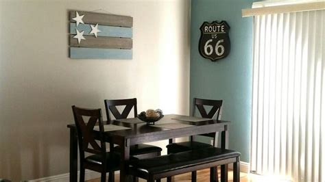 my dining room sherwin williams worldly gray and aqua