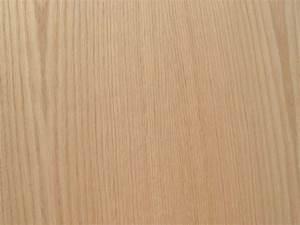 Woodwork Wood Materials PDF Plans