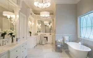 2019, Bathroom, Design, Trends