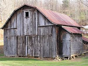 antique log cabins and barns just click on the old barn With antique cabins and barns