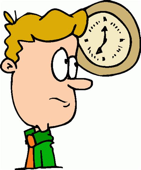 time clipart time clock clip art clipart best