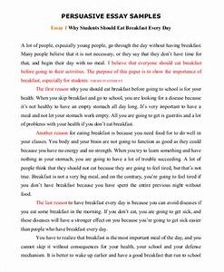 Science Fair Essay Persuasive Speech Topics Animal Adoption Custom Article Writing For Hire Au Othello Essay Thesis also Conscience Essay Persuasive Essay Topics Animals Jc Coursework B  Persuasive  Business Management Essay Topics