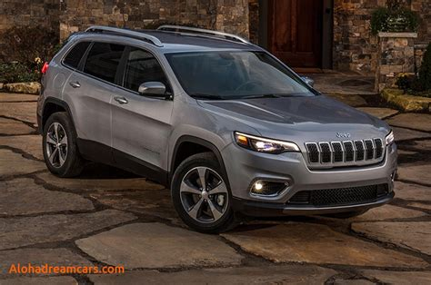Jeep 2020 Price by 2020 Jeep Grand Srt8 Price 2019 2020 Jeep