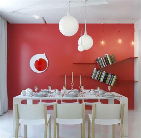 peindre une salle a manger peinture salle 224 manger 77 id 233 es charmantes