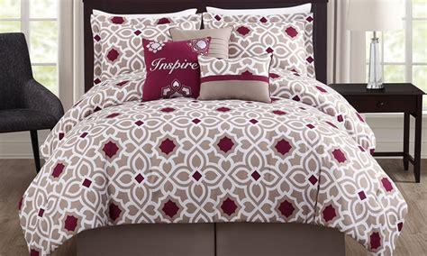 15374 inspirational groupon bed and breakfast inspirational comforter sets groupon goods