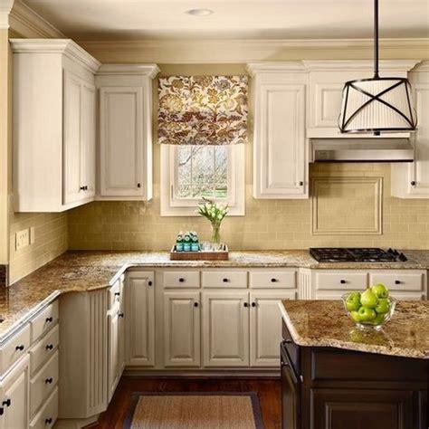 wood kitchen cabinets astoria granite countertop design ideas pictures remodel 6464