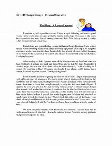 Essay My Country Example Of A Thesis Statement My Country Essay For  Essay My Country For Class