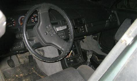 Citroen Xm Parts Cars