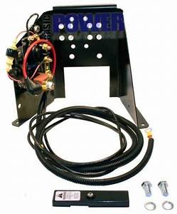 Mercury Outboard Trim Pump Wiring Diagram