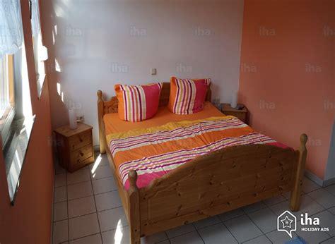 site location chambre particulier location lieser pour vos vacances avec iha particulier