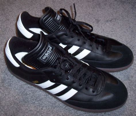 fileadidas samba sneakers originals branchjpg wikipedia