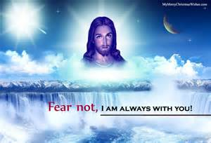 lord jesus images beautiful hd pics with touching sayings