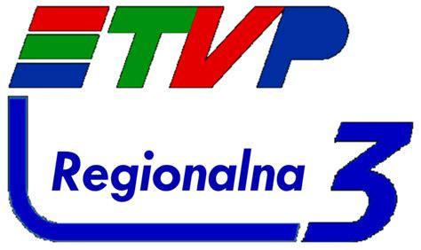 Program tv stacji tvp 1. TVP Regionalna - Logopedia, the logo and branding site