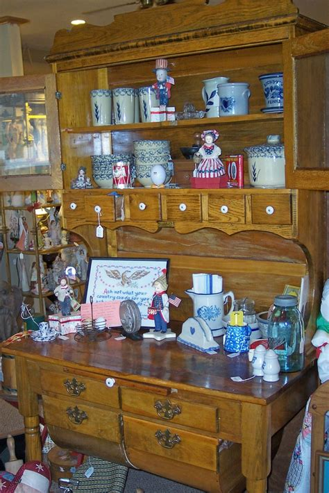 Possum Belly Hoosier Cabinet by For Your Country Kitchen Or Family Room Possum
