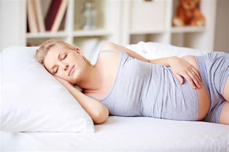 20 ssw schwangerschaftswoche alle infos tipps