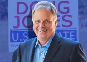 How Doug Jones Can Win | Portside