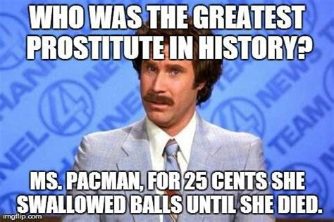 Funny Memes For Adults - will ferrell meme facebook will ferrel pinterest will ferrell laughing and meme