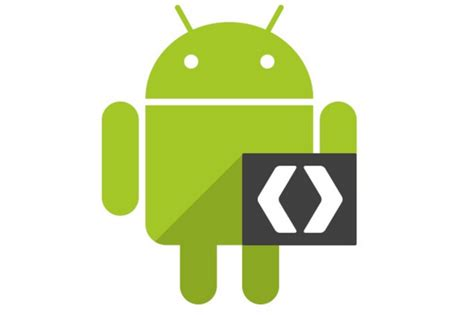 android development clears path for 64 bit apps with new android