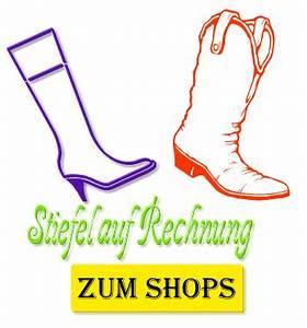 Stiefel Auf Rechnung : stiefel auf rechnung bestellen ~ Themetempest.com Abrechnung