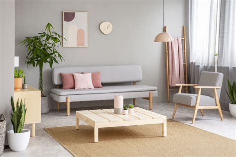 home design blogs how to create a relaxing environment for your home