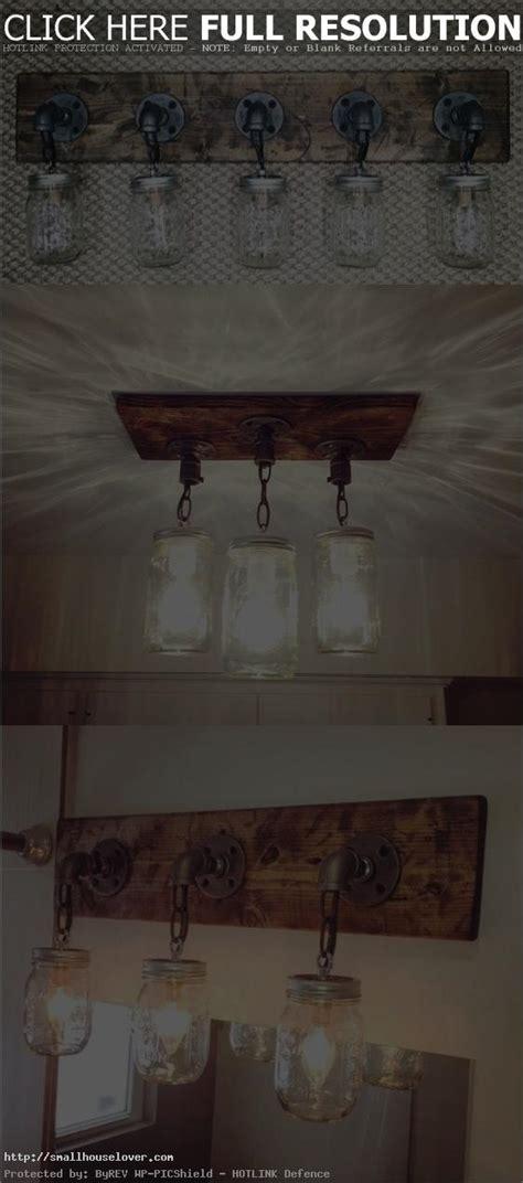 bathroom lights fixtures ideas to improve your bathroom