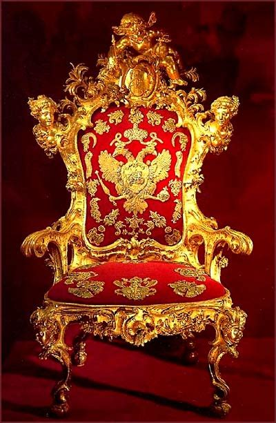 Used Crown Royal Chair by Royal Thrones Search Engine At Search