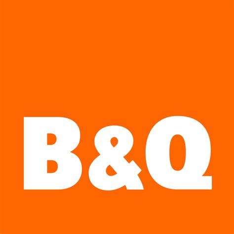 Home Page  B&q Careers
