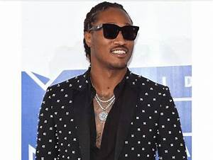 Future Blamed F... Future Hendrix Twitter Quotes