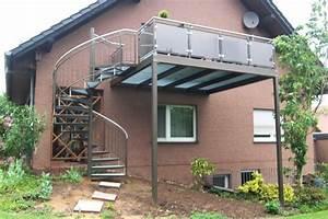 Wintergarten Preis Berechnen : stunning anbau balkon kosten ideas ~ Sanjose-hotels-ca.com Haus und Dekorationen