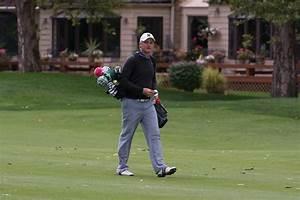 Men's Golf: Northwestern starts season strong with second ...