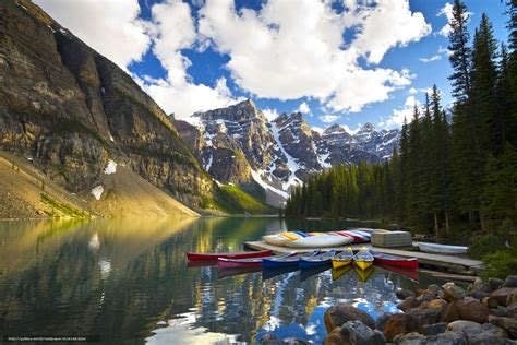 bureau vallee fr tlcharger fond d 39 ecran moraine lake parc national banff
