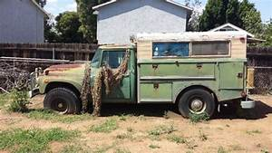 1968 International 1200 Pickup For Sale