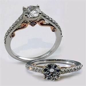 wedding jewelry austin cedar park engagement rings With wedding rings austin