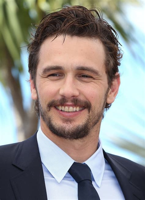 James Franco Picture Cannes Film Festival