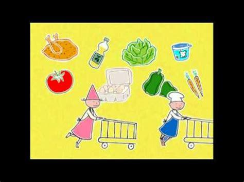 jeu de cuisin 116 jeux de cuisine vidoemo emotional unity