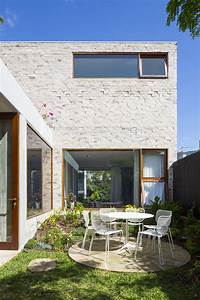 Pin By Kath Tite On Inspired Architecture In 2019