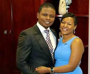Shepherd Bushiri And His Wife Mary Bushiri Malawi 24