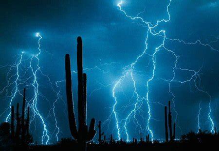lightning thunder xcitefunnet