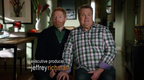 recap of quot modern family quot season 6 episode 9 recap guide