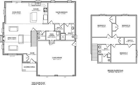 open concept kitchen floor plans open concept kitchen floor plans ilashome team r4v 7182