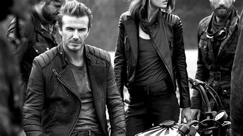David Beckham Wallpaper (55+ Images