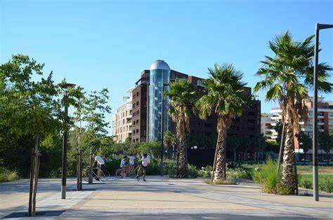 reportage montpellier quartiers d architecture