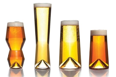 Bicchieri Belga by Bicchieri Da Geometrici Dottorgadget