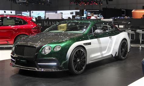 bentley geneva high performance in geneva autonxt